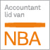 nba accountant